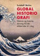 Globalhistoriografi