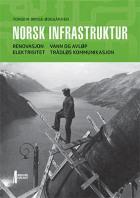 Norsk infrastruktur