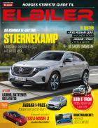 Norges største guide til elbiler