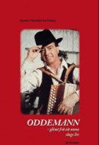 Oddemann