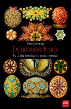 Evolusjonens kilder