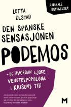 Den spanske sensasjonen Podemos