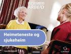 NorskPluss arbeid