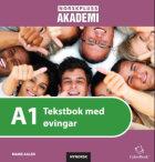 NorskPluss akademi