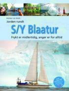 Jorden rundt med S/Y Blaatur