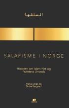Salafisme i Norge