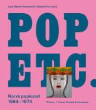 Pop etc.