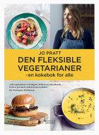 Den fleksible vegetarianer