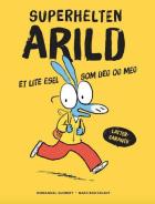Superhelten Arild