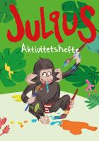 Julius aktivitetshefte