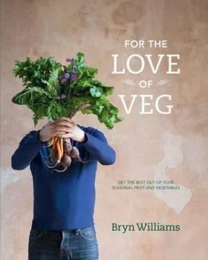 For the love of veg