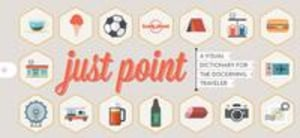 Just point