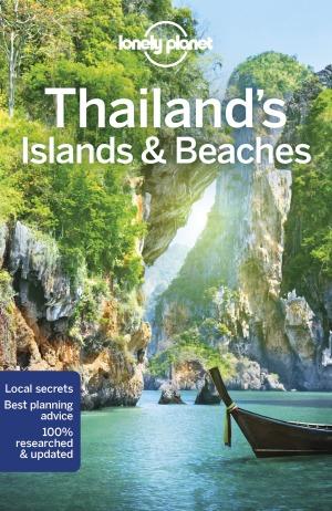 Thailand's islands & beaches