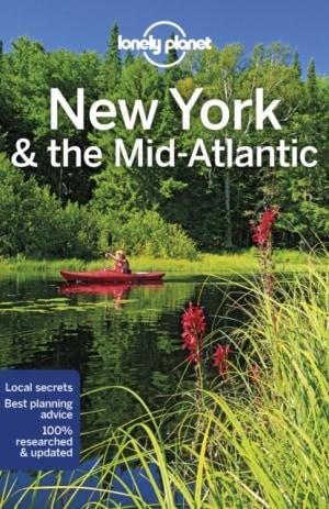 New York & the Mid-Atlantic