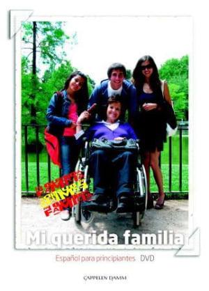 Mi querida familia