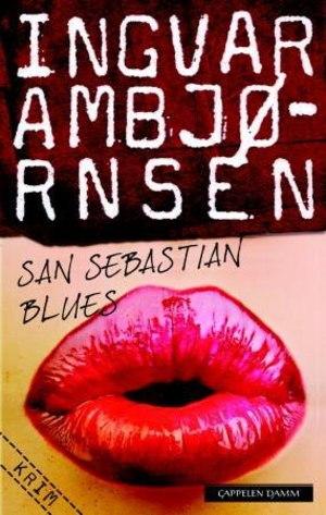 San Sebastian blues
