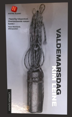 Valdemarsdag