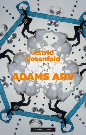 Adams arv