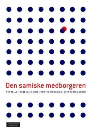 Den samiske medborgeren