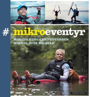 #mikroeventyr