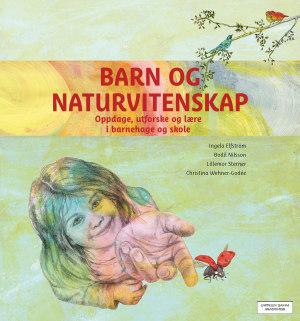 Barn og naturvitenskap