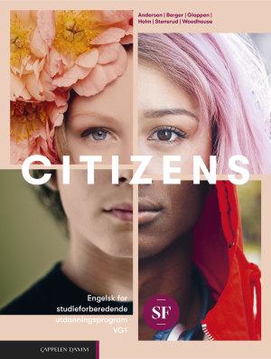 Citizens SF