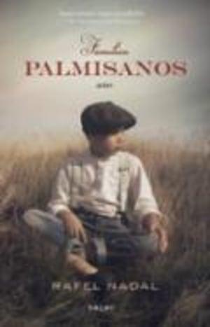 Familien Palmisanos arv