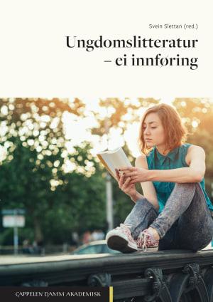 Ungdomslitteratur