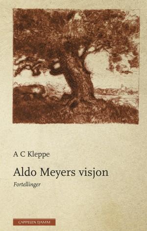 Aldo Meyers visjon