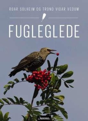 Fugleglede