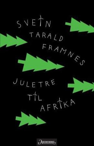 Juletre til Afrika