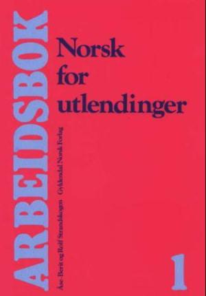 Norsk for utlendinger 1