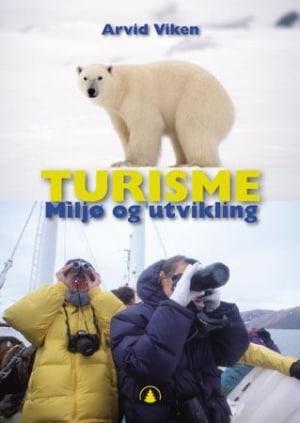 Turisme