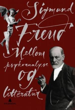 Mellom psykoanalyse og litteratur