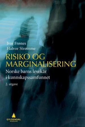 Risiko og marginalisering