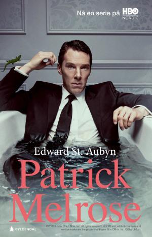 Patrick Melrose-romanene