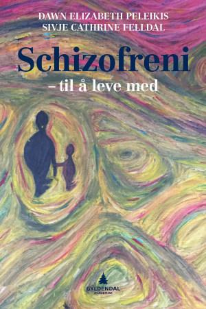 Schizofreni