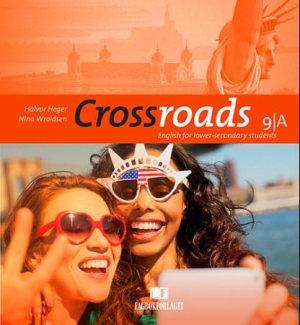 Crossroads 9A (REVISJON)