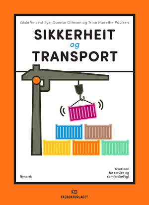 Sikkerheit og transport