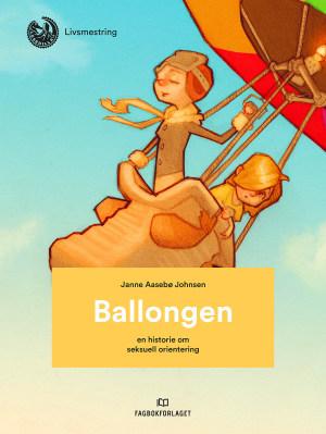 Ballongen: En historie om seksuell orientering