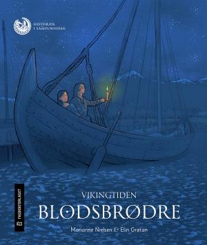 Vikingtiden: Blodsbrødre, nivå 3