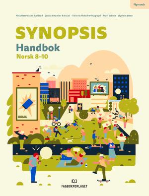 Synopsis Handbok