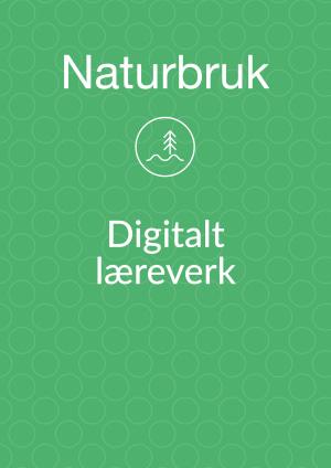 Naturbruk digitalt læreverk