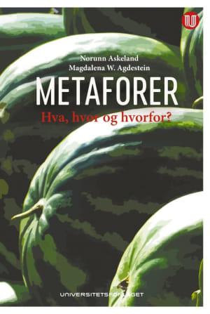 Metaforer