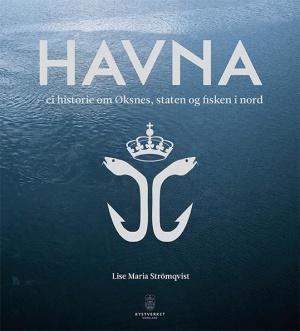 Havna