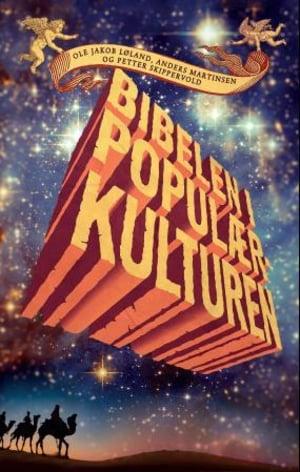 Bibelen i populærkulturen