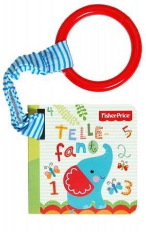 Tellefant