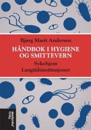 Håndbok i hygiene og smittevern