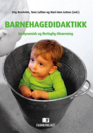 Barnehagedidaktikk