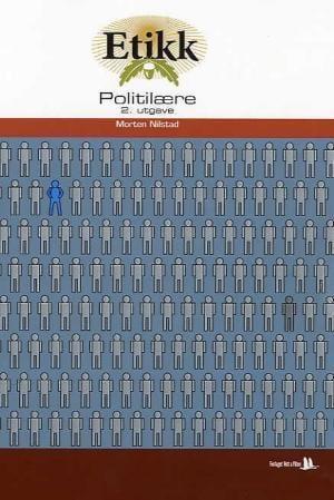 Politilære